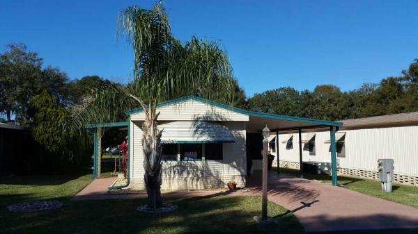 Mobile Homes For Sale In Anglers Cove Lakeland Fl