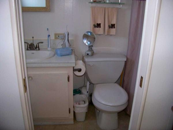 tiles in bathroom pictures senior retirement living bell mobile home for in 20950