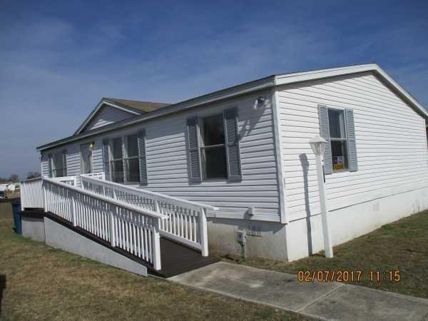 living 2000 fleetwood mobile home for sale in new braunfels tx