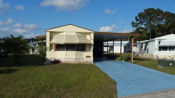 Central Florida Mobile And Manufactured Home Sales Html