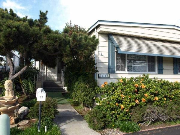 mobile homes for sale costa mesa ca with Manufacturedhomeforsale on ManufacturedHomeForSale in addition 4536264 also Choose Front Door Glass Inserts further 108286684 furthermore 3566473.