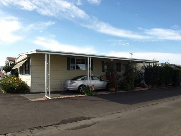Senior Mobile Home Parks Costa Mesa Ca