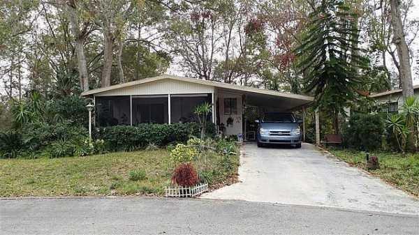 Homes For Rent In Bear Creek Ormond Beach Fl