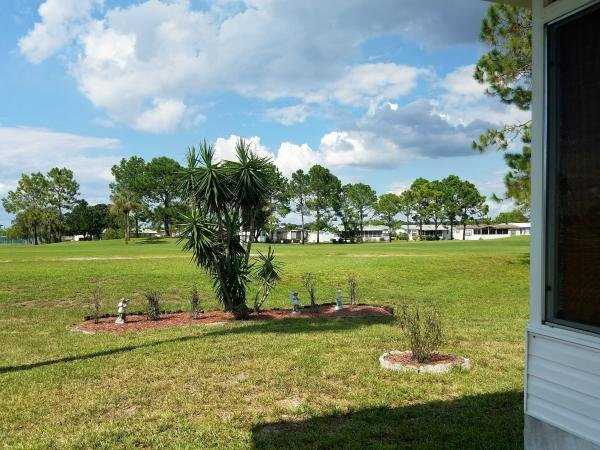 mobile homes for rent in ruskin fl with Manufacturedhomeforsale on ManufacturedHomeForSale additionally Mobile Homes For Sale Florida Zillow likewise Paradise River Mobile Home  munity besides Jet Mobile Home Travel Trailer Park moreover Paradise River Mobile Home  munity.