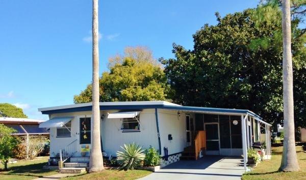 Florida Mobile Homes Sell Llc For Sale