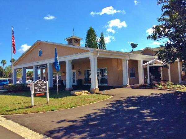 Mobile Homes For Sale In St Pete Beach Florida