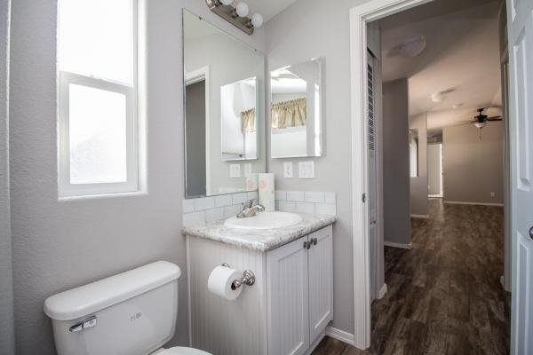 bathrooms ideas with tile senior retirement living 2016 cavco manufactured home 16225