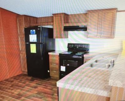 2050 S. Burleson Blvd. Burleson, TX 76028
