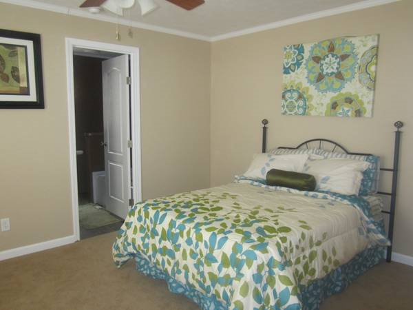 Senior Retirement Living 2014 Clayton Mobile Home For Sale In Dallas Tx