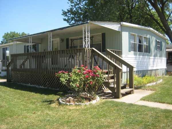 Mobile home decks and porches for sale joy studio design for Decks and porches for mobile homes