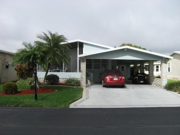 Senior Retirement Living 1998 Homes Of Merit