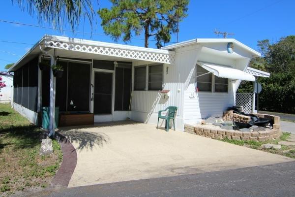 Royal Palms Mobile Home Park Sarasota Fl