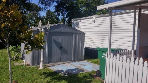 11201 SW 55th Street, Lot 9 Miramar FL undefined