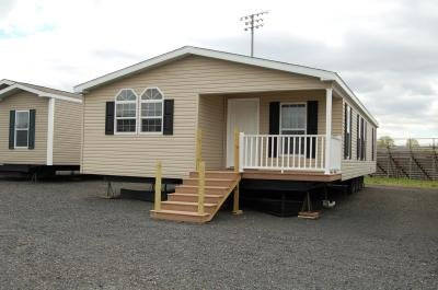 Mobile Home at 3350 Airport Rd Allentown, PA