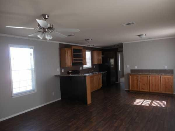Senior Retirement Living 2014 Palm Harbor Yes Home Mobile Home For Sale In Dallas Tx