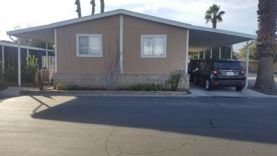 Mobile Home at 80000 Ave 48 Indio, CA 92201