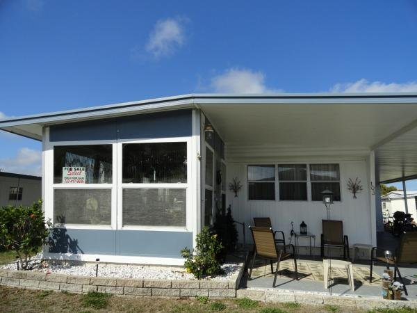 serendipity mobile home park clearwater fl with Manufacturedhomeforsale on Mobile Homes For Sale moreover Mobile Homes For Sale also ManufacturedHomeForSale as well ManufacturedHomeForSale in addition Clearwater Mobile Home Parks.