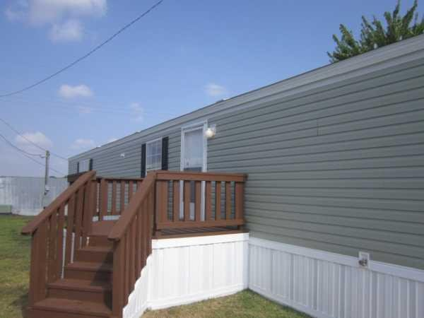 Senior Retirement Living 2015 Fleetwood Yes Home Mobile Home For Sale In Dallas Tx