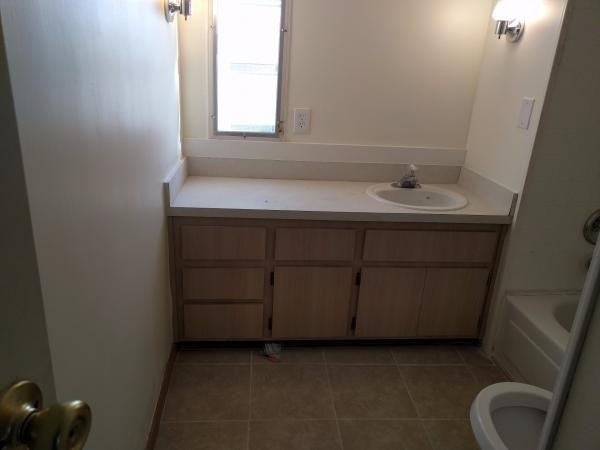 Senior Retirement Living 1972 Skyl Mobile Home For Sale In Clearwater Fl