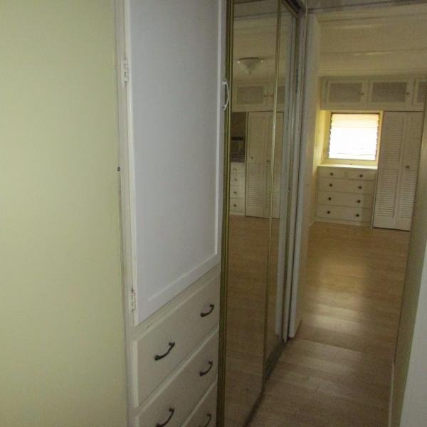 senior retirement living 1960 suwa hs mobile home for laundry room laminate counter picture laundry room laminate