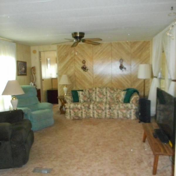 fruitland park chat rooms Upper room counseling center in fruitland park, fl provides assisted living services the staff at upper room counseling center provide personalized services designed to meet the needs of.