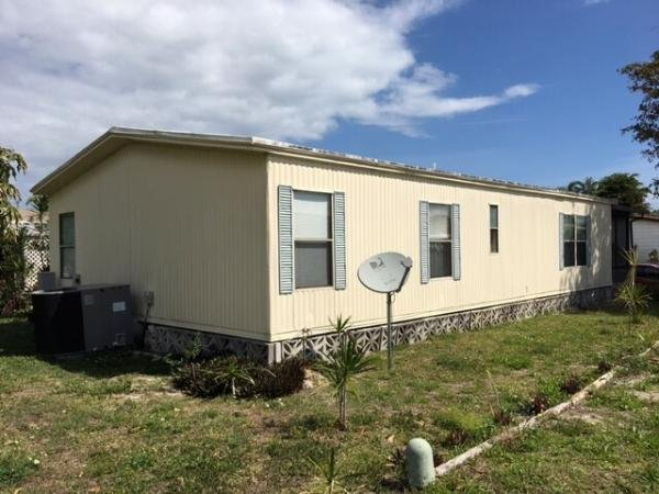senior retirement living 1984 barr hs manufactured home