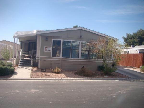 senior retirement living 1990 palm harbor harbor house mobile home for sale in las vegas nv