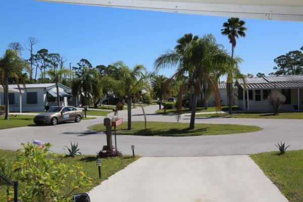 Manufactured Homes For Sale In Fort Pierce Florida