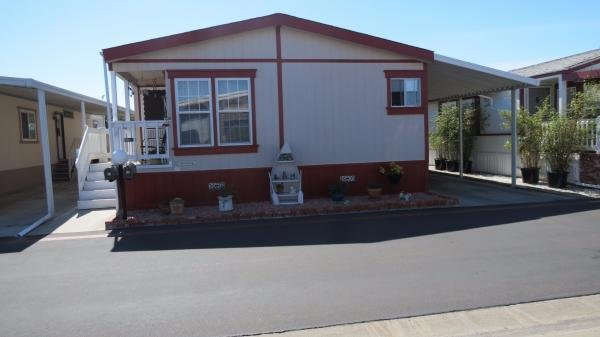 Communities For Rent In Huntington Beach Ca