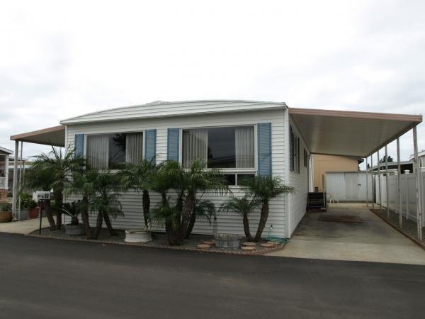 Senior Mobile Home Parks In Costa Mesa Ca