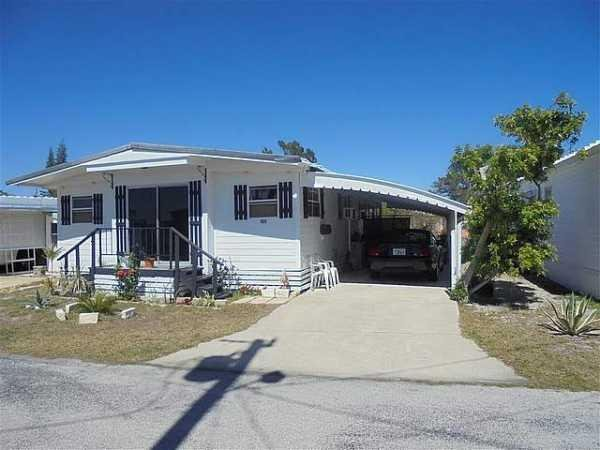 Mobile Homes For Sale In Seabird Island