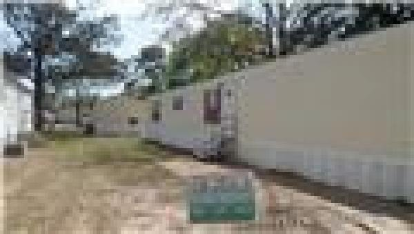 2000 Manufactured Home