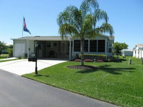 Homes For Sale Four Lakes Winter Haven Fl