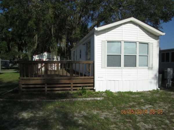 senior retirement living 1990 fuqu mobile home for sale