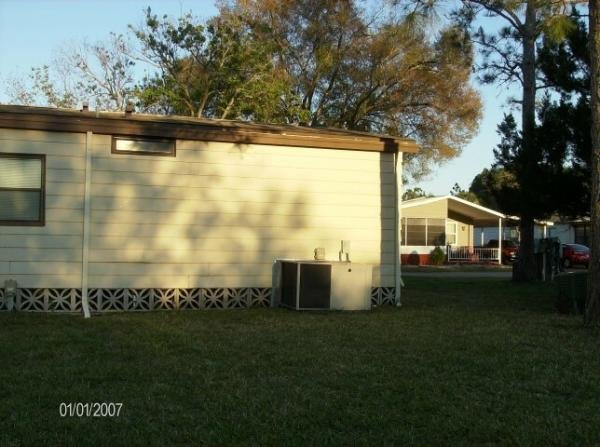 Palm Pines Mobile Homes For Sale