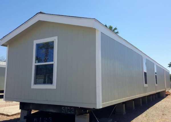senior retirement living 2017 clayton mobile home for sale in tucson az