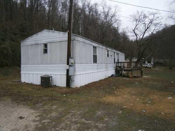 Mobile Home at null, Charleston, WV