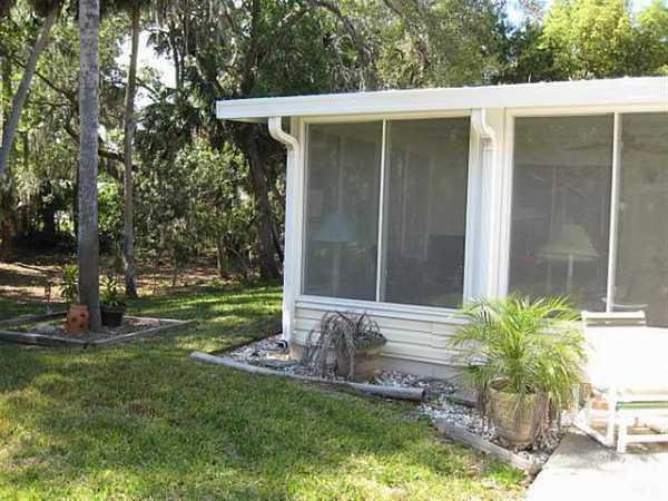 Plantation Oaks Flagler Beach Fl Homes For Sale
