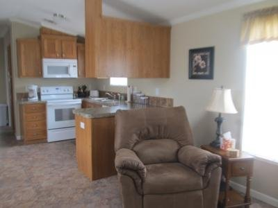 Photo 2 of 4 of home located at 128 Quiver Leaf Street Sebring, FL 33870