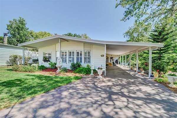 Bear Creek Ormond Beach Homes For Rent