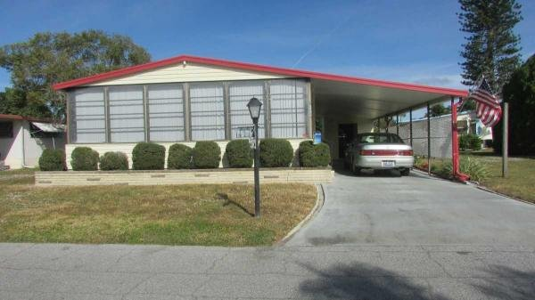 mobile homes for sale sarasota fl with Manufacturedhomeforsale on Sarasota Waterfront Property together with ManufacturedHomeForSale as well T a Real Estate T a Homes For Sale T a Florida further Aid 33539 further Village Walk Sarasota.