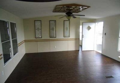 Mobile Home at 703 Saints Retreat San Antonio, TX 78220