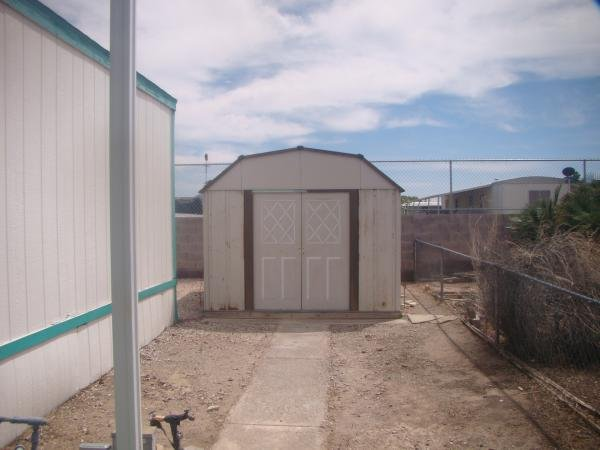 ShowHomePhoto Fleetwood Mobile Home Price Er Jack on