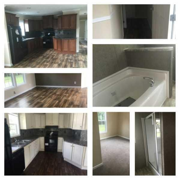 goose creek senior personals See all available apartments for rent at crowfield greene senior living in goose creek, sc crowfield greene senior living has rental units ranging from 952-1331 sq ft starting at $522.