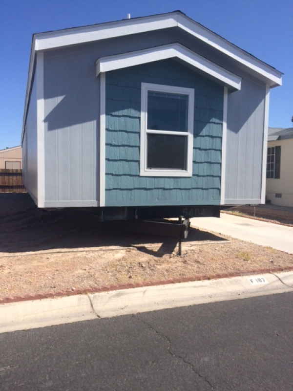 senior retirement living 2017 clayton mobile home for sale in las vegas nv