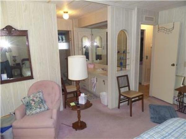 Senior Retirement Living 1978 Mobile Home For Sale In