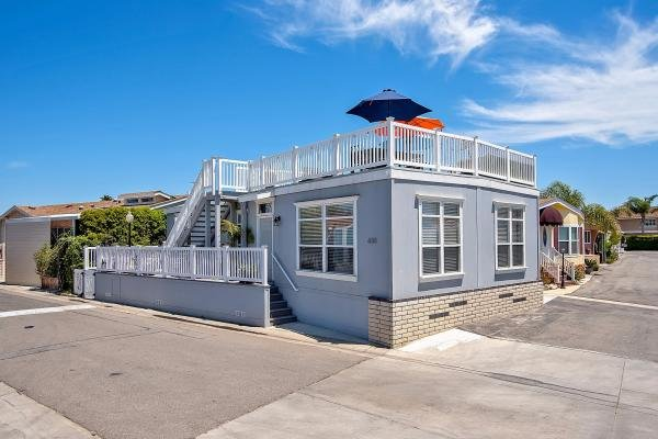 Mobile Homes For Rent In Huntington Park Ca