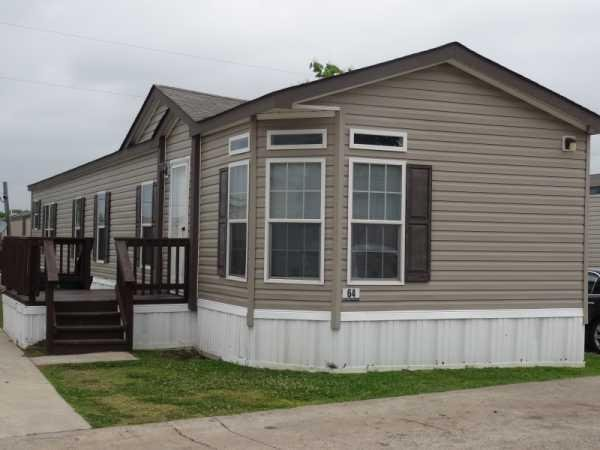 Senior Retirement Living 2014 Southern Energy Homes Yes Home Mobile Home For Sale In Dallas Tx
