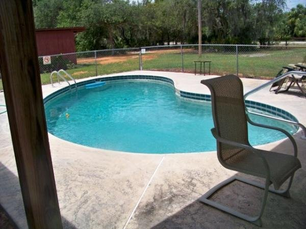 Mobile Homes For Rent In Minneola Fl