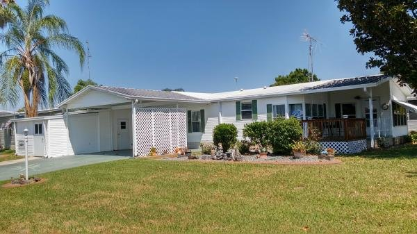 mobile home parks near tampa fl with Homes For Sale Florida Retirement  Munities on 4 Seasons Mobile Home Park Rv Resort likewise Orlando Florida Map together with Angel with fireman further G 6l4tfhd12e061n7lqhqmca0 likewise Modular Homes Ruskin Florida.